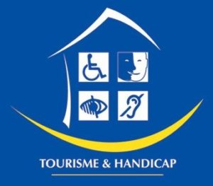 label-tourisme-handicap-aude-grand-carcassonne