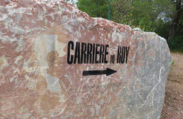 carriere-du-roy-marbre-caunes-minervois