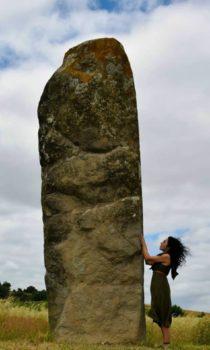 menhir-malves-minervois-carcassonne