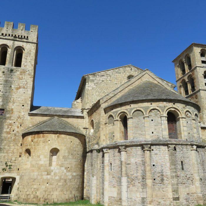 caunes-minervois-abbaye