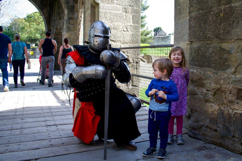 activites-enfants-famille-carcassonne