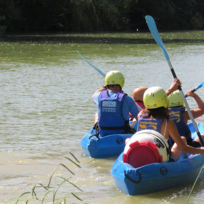 activites-sport-carcassonne-aude-eaurizon-puicheric