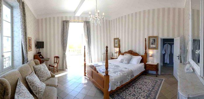 chambres d'hôtes grand carcassonne