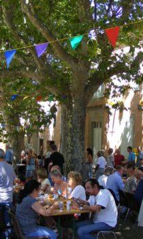 foires-marchés-producteurs-carcassonne