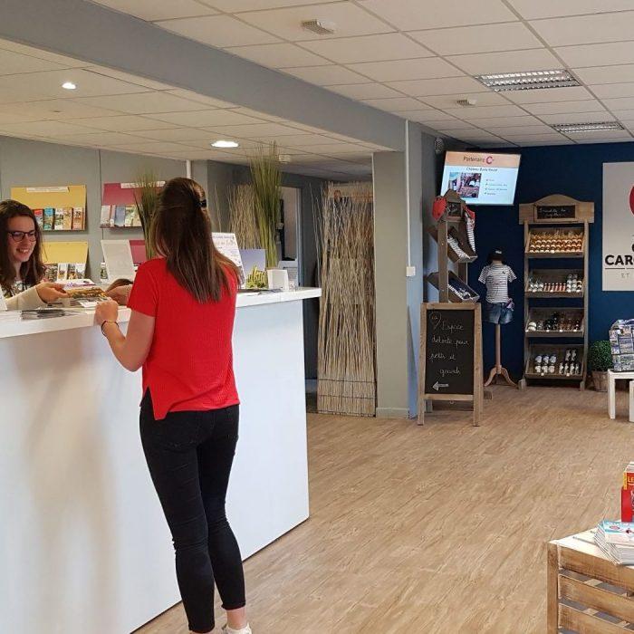 bureaux-office-tourisme-grand-carcassonne