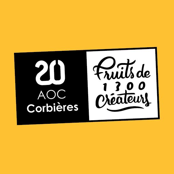 aoc-corbières-vin