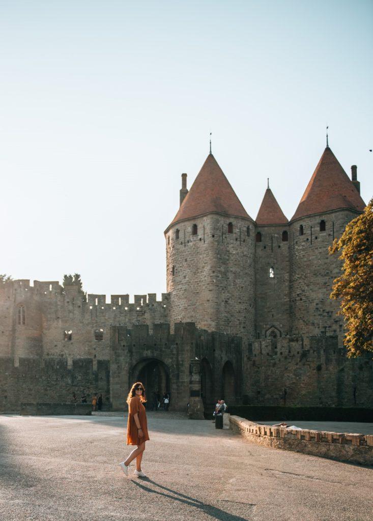 coité-chateau-carcassonne-porte-narbonne