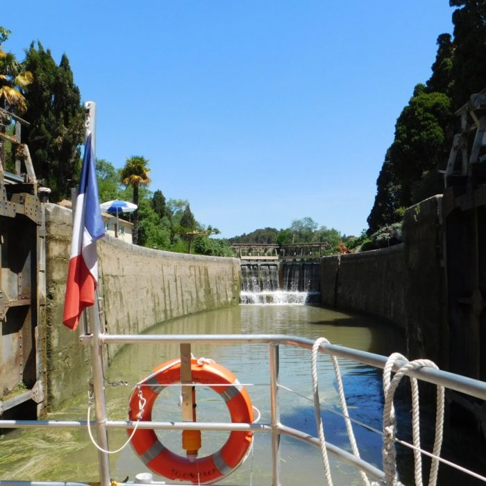 ecluse-canal-du-midi-trebes