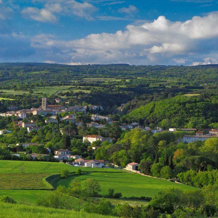 autour-de-montolieu-cabardes-aude-carcassonne