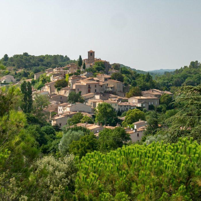 circuit-autour-de-montolieu-cabardes-village-aragon-aude-carcassonne-
