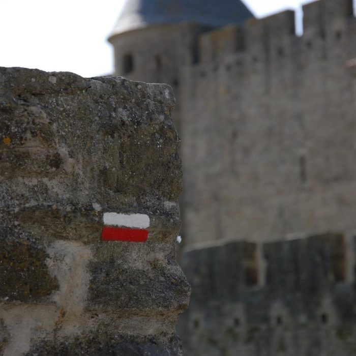 compostelle-carcassonne-malepere