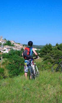 velo-vtt-cyclo-aude-carcassonne