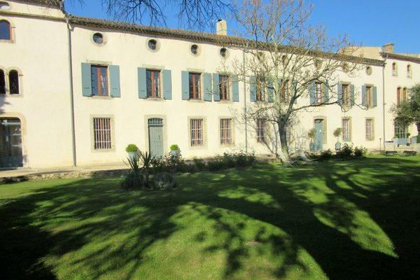 01-chateau-de-palaja-hotel-de-charme-a-carcassonne