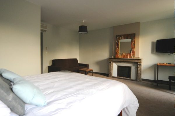 03-chateau-de-palaja-hotel-de-charme-a-carcassonne