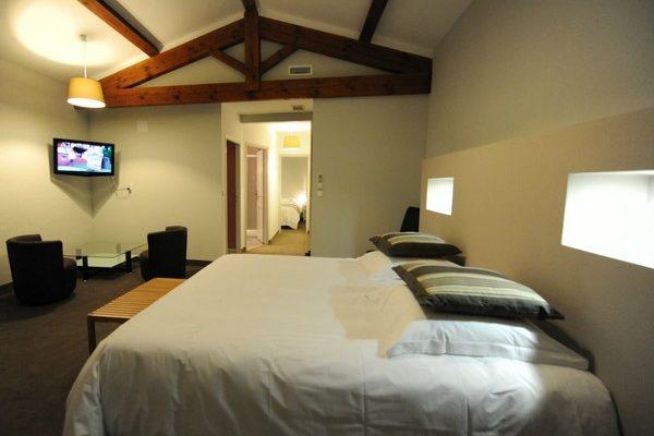 05-chateau-de-palaja-hotel-de-charme-a-carcassonne