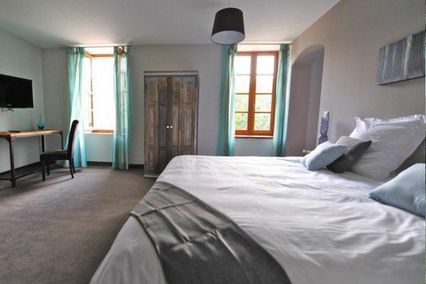06-chateau-de-palaja-hotel-de-charme-a-carcassonne