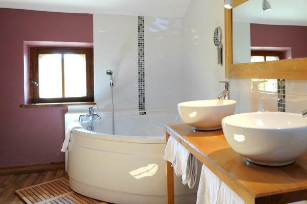 07-chateau-de-palaja-hotel-de-charme-a-carcassonne