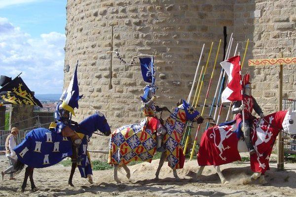 1-tournoi-de-chevaliers-09-credit-photo-OMT-Carcassonne