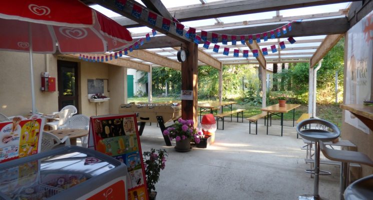 12-camping-nature-ecoresponsable-laportedautan-bar-snack