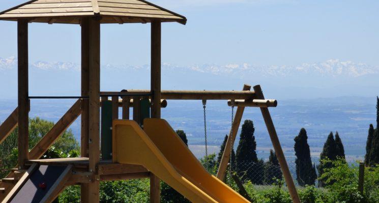13-camping-nature-ecoresponsable-laportedautan-aire-de-jeux-panorama