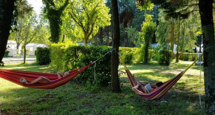3-camping-nature-ecologie-laportedautan-slow-tourisme-repos