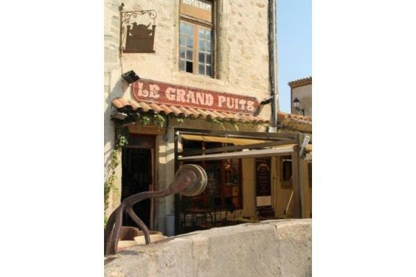 AUBERGE-DU-GRAND-PUITS–3-