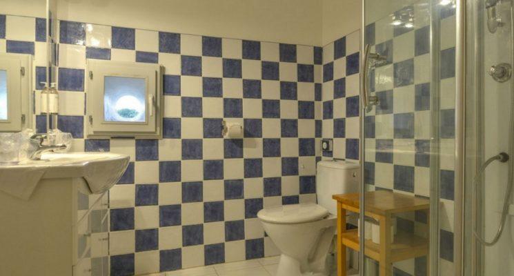 Appartement-Aigle-7-1024×683
