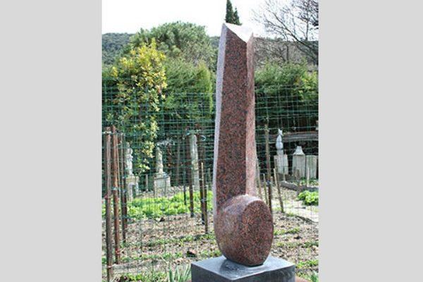 AtelierGalerieJardindeSculptures-3-Mayronnes