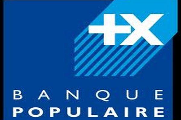 BANQUE-POPULAIRE-5