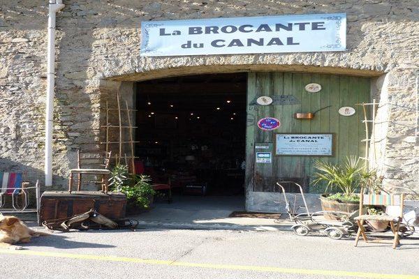 BROCANTE DU CANAL-1