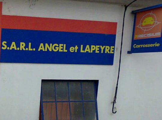 CARROSSERIE-ANGEL-ET-LAPEYRE