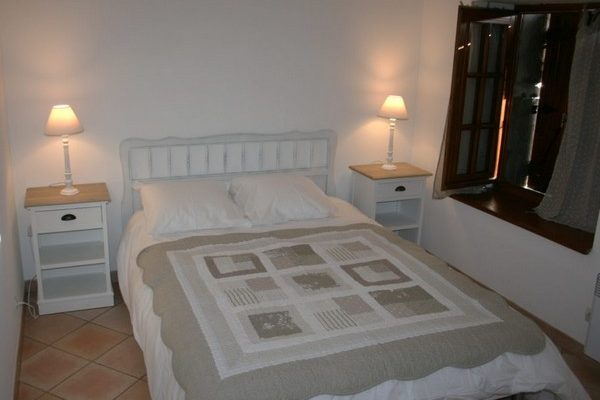 CASTEL-CATHARE-CHAMBRE