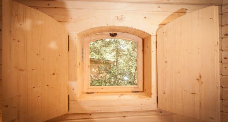 Cabanes dans les bois – Villalier_15