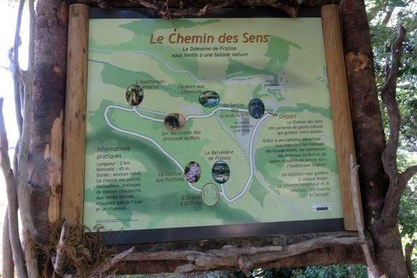 Chemin-des-sens-2