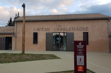 DOMAINE-CHARLEMAGNE-EXT-3