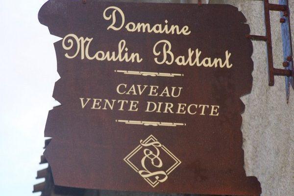 DOMAINE-MOULIN-BATTANT-1