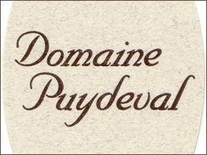 DOMAINE-PUYDEVAL