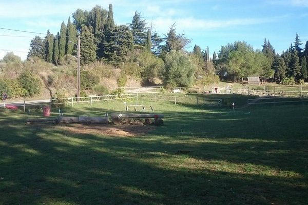 FERME-EQUESTRE-DE-POMMAYRAC-4