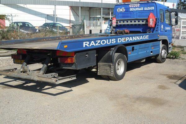 GARAGE-RAZOUS-2