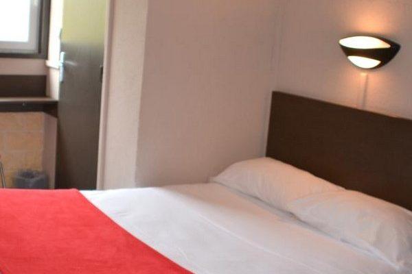 HOTEL-LE-FLOREAL–5-