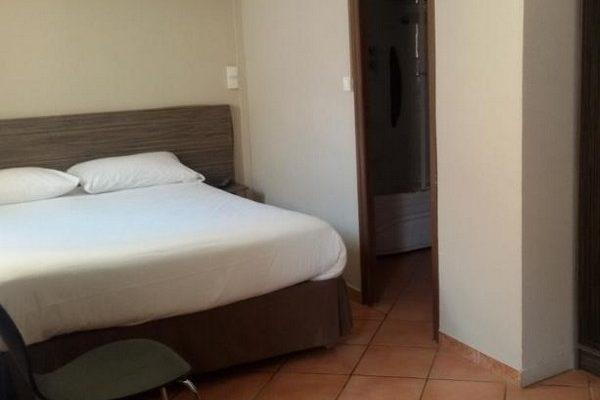 HOTEL-LE-FLOREAL–6-