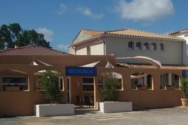 HOTEL-LE-FLOREAL–9-