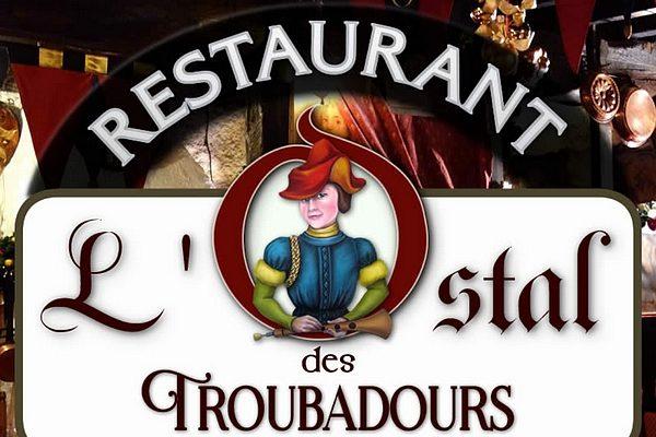 L-OSTAL-DES-TROUBADOURS–4-