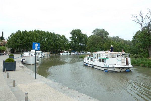 LE-CANAL-A-VELO-PUICHERIC-LAREDORTE_5