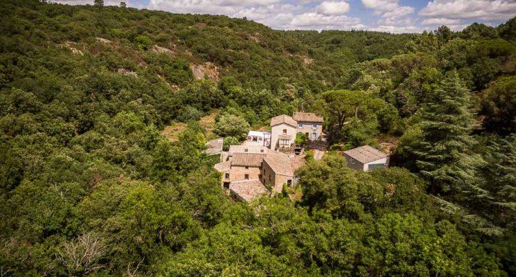 Le moulin à papier de Brousses-Brousses et Villaret_1