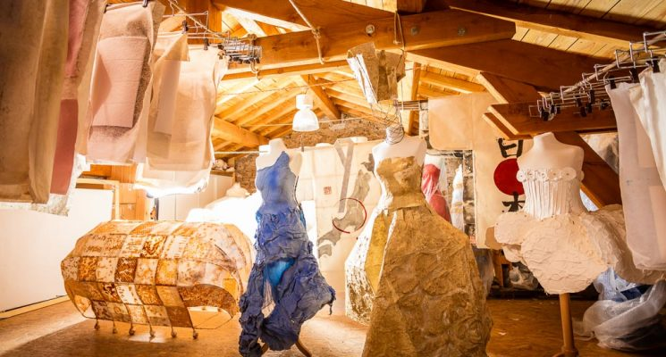 Le moulin à papier de Brousses-Brousses et Villaret_13