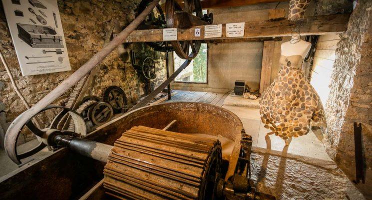 Le moulin à papier de Brousses-Brousses et Villaret_3