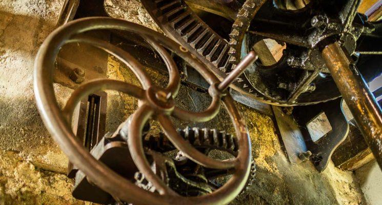 Le moulin à papier de Brousses-Brousses et Villaret_4