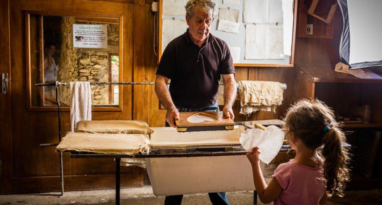 Le moulin à papier de Brousses-Brousses et Villaret_7