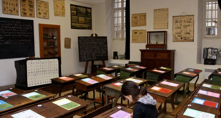 Musee-ecole-Classe-2009-IMG-1411